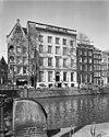 voorgevel - amsterdam - 20017251 - rce