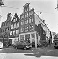 Voorgevel - Amsterdam - 20019406 - RCE.jpg
