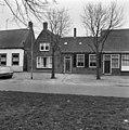 Voorgevel - Borssele - 20038669 - RCE.jpg