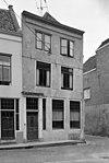 voorgevel - middelburg - 20155363 - rce