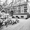 voorgevel - voorburg - 20245549 - rce