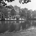 Voorgevels - Amsterdam - 20018836 - RCE.jpg