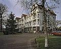 Voormalig Sanatoriumgebouw van de Jelgersmakliniek - Oegstgeest - 20365214 - RCE.jpg