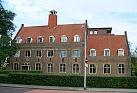 Voormalig Wilhelmina Ziekenhuis Assen.jpg