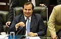 Votação- rodrigo-Maia-governistas-quórum-deputados-oposição-salão-verde-denúncia-temer-Foto -Lula-Marques-agência-PT-2 (37880796796).jpg