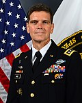 From commons.wikimedia.org: General Joseph Votel {MID-71263}