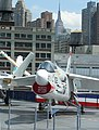 Vought F-8 Crusader.JPG