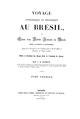 Voyage Pittoresque et Historique au Brésil.pdf