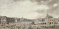Vue animée de la cour du château de Versailles.png