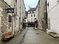 Vue de la rue Félix Ziem (Beaune).jpg