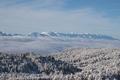 Vue du Centre National d'Entraînement en Altitude de Font-Romeu.png