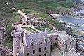 Vue du haut du Fort la Latte.jpg