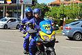 Vuelta-España-2013-Vigo-28.jpg
