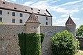 Würzburg, Festung Marienberg 20170624 009.jpg