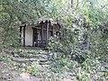 WE Picnic Shelter (6099792445).jpg