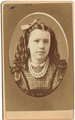 WHGetchell UnidentifiedWoman ca1870s.png