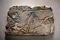 WLA brooklynmuseum Nefertiti ca 1352-1336 BCE.jpg