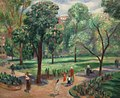 WLA hmaa William Glackens Horse Chestnut Tree.jpg