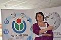 WLE 2013 Ceremony DSC 0009.jpg