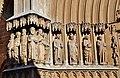 WLM14ES - Catedral de Tarragona - MARIA ROSA FERRE (1).jpg