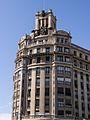 WLM14ES - Zaragoza Plaza Paraiso 00919 - .jpg