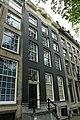 WLM2011 - Amsterdam - Herengracht 166.JPG