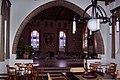 WLM - M.arjon - Oosterhout Sint Paulus Abdij Recreatiezaal.jpg