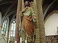WLM - Peter J. Fontijn - De Ewaldenkerk Druten (60).jpg