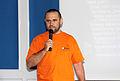 WMPL Lodz 2012-06-03 06.jpg