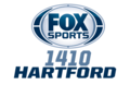 WPOP (Fox Sports Radio) logo.png