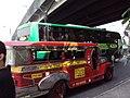 WTMP Flashbang E14-Jeepney.JPG