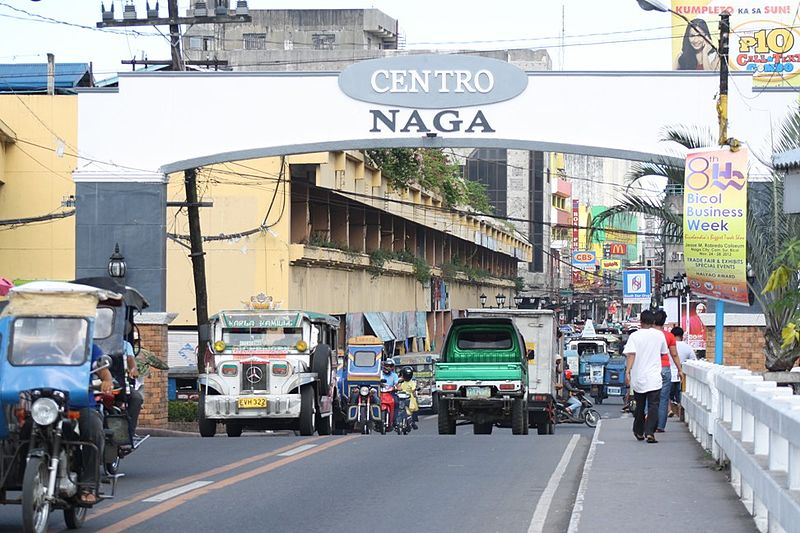 the yellow cab in naga city essay Naga, the heart of bicol the present naga city and the expanded metropolitan visitors can now find international franchise stores like starbucks and yellow cab.