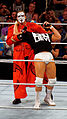 WWE Raw 2015-03-30 20-13-57 ILCE-6000 4175 DxO (18669840869).jpg