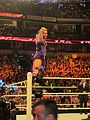 WWE Zack Ryder Pose (8466432785).jpg