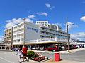 WWHD Nassau Inn.JPG