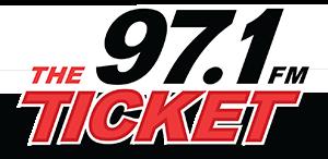 WXYT-FM - Image: WXYT FM logo