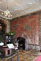 Wałbrzych - Książ castle - Interiors 47.jpg