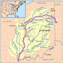 Champaign Illinois Wikipedia La Enciclopedia Libre - Mapa de illinois