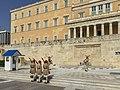 Wachablösung In Athen (125512625).jpeg