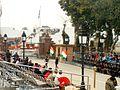 WagahBorderINDO-PAKISTANBORDER2013 39.jpg