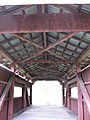 Wagner Covered Bridge 4.JPG