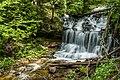 Wagner Falls (36003612295).jpg