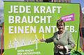 Wahlkampfpräsentation mit Sylvia Löhrmann.jpg