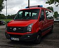 Waibstadt - Feuerwehr - Volkswagen Crafter I - HD-FW 1865 - 2019-06-16 10-32-52.jpg