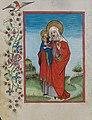 Waldburg-Gebetbuch 104.jpg