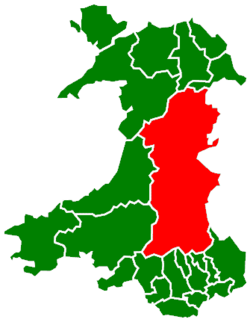 Wales Powys.png