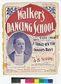 Walker's dancing school (NYPL Hades-464696-1165751).jpg