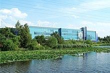King Power Stadium - Wikipedia