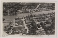 Wallaceburg Ontario from an Aeroplane (HS85-10-37674) original.tif