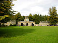 Wallington Hall 04.jpg